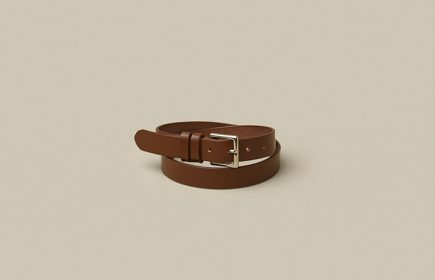 BELTS Archives Foster & Son